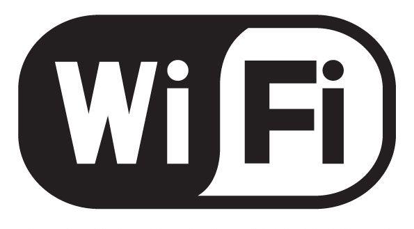 wifi udine