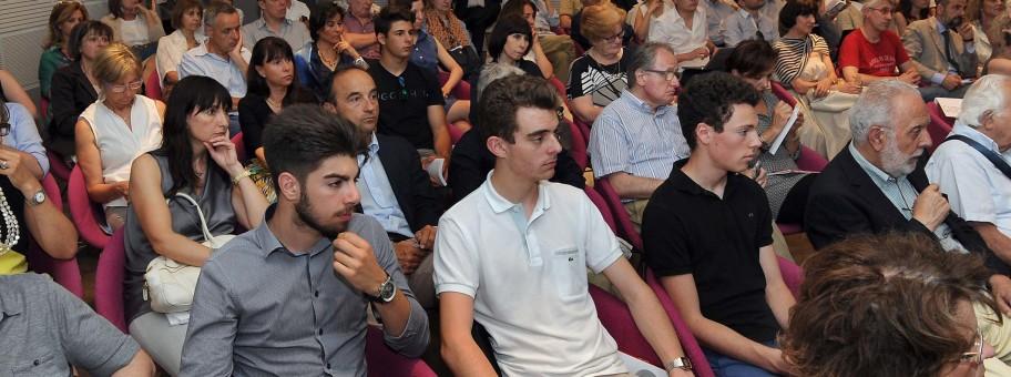 Friuli future forum udine
