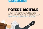 potere digitale come internet sta cambiando la sfera pubblica e la democrazia