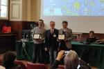 Premio Libro ComPol dell'anno 2019 - Potere digitale di Gabriele Giacomini